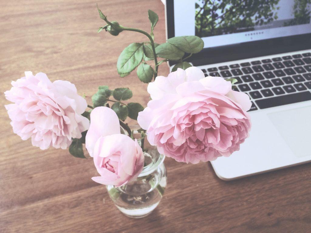 macbook_rose2015_F_bluesepia60