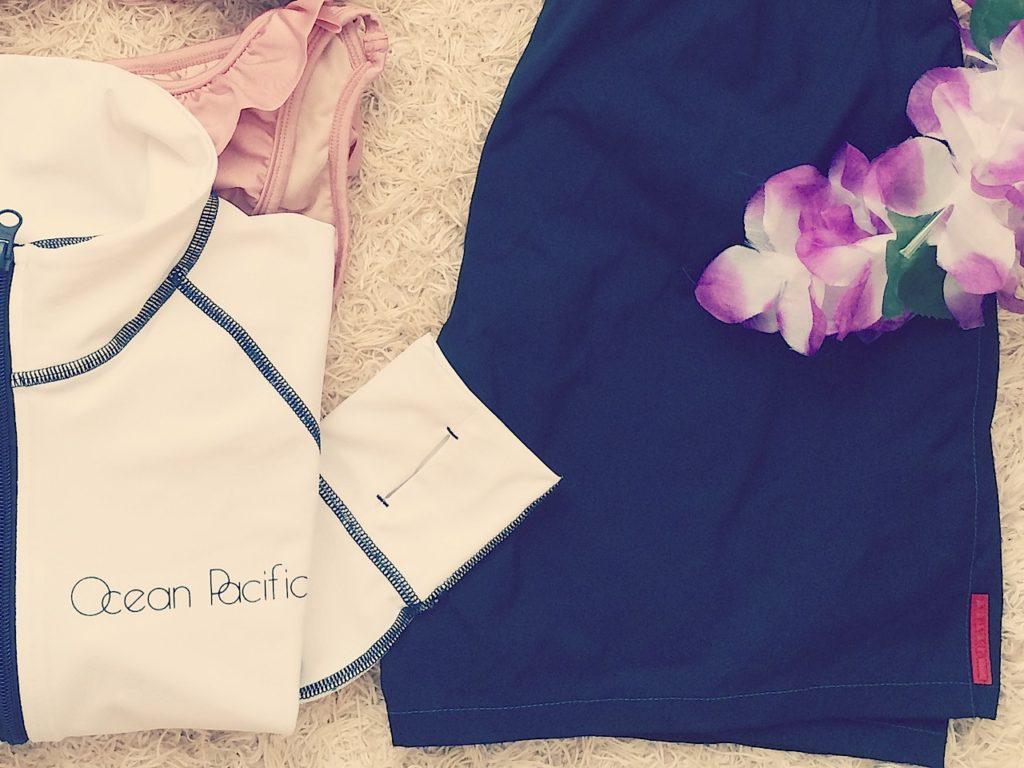 prada_oceanpacific