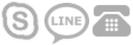icon_skype_line_tel