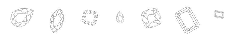 ニューイヤーズ・イブ遠隔ヒーリング2014−15|HaSuNeoハスネオ