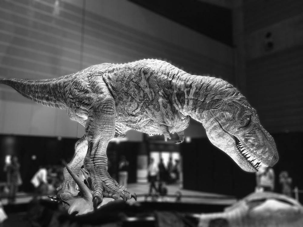 Dinosaur_yokohama