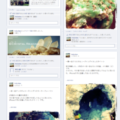 facebook1111_490