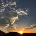 辻堂sunset