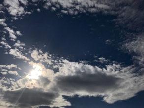 sky_201812