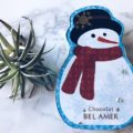belamer_chocolat