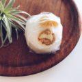 ギフト栗饅頭2