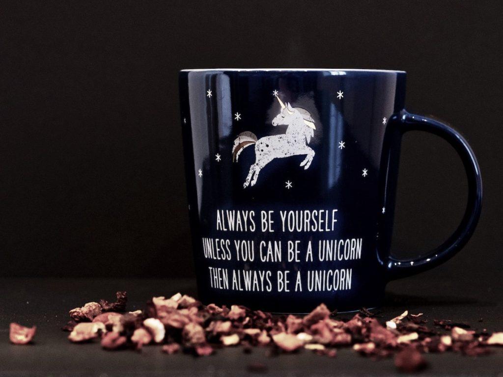 un_unicorn-min