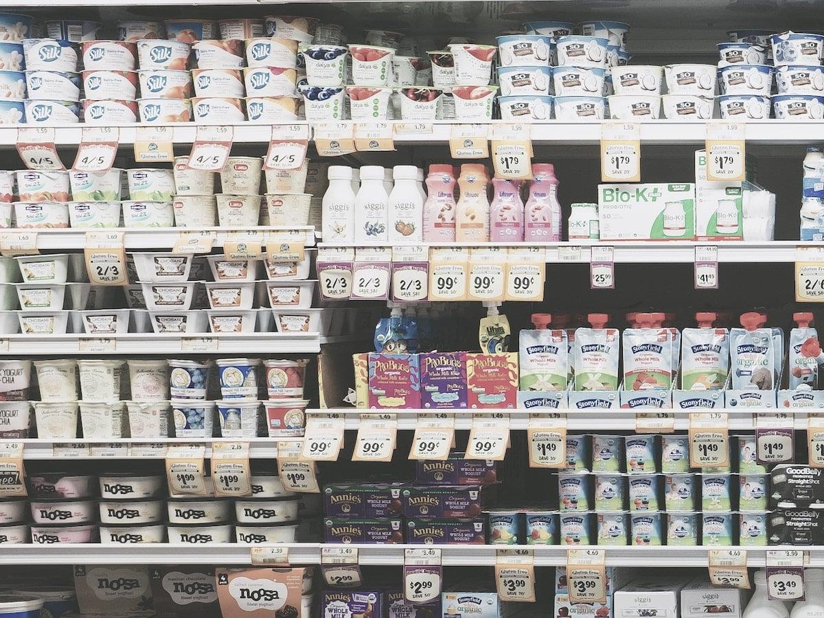un_yogurt-min