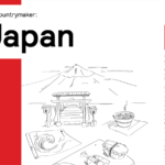 "<span class=""new-mark"">New</span><span class=""title"">海外から見たら日本は世界何位なの? 日本で財布落としたらどうなる?</span>"