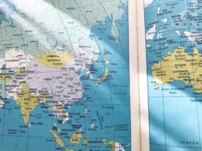 世地図,worldmap